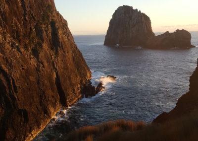 Cape Brett Lighthouse (3)